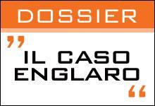DOSSIER_220X150-APPRO_ENGLA