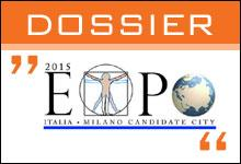 DOSSIER_Expo-220X150-APPRO