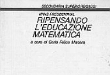 Davoli_ripensando_educazione_matematica_439x302_ok