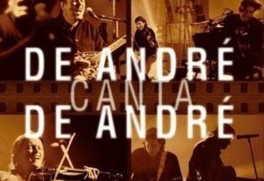 DeAndreCantaDA_R375
