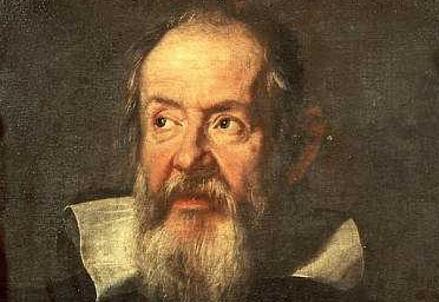 DelRe_Galileo_Apertura_439x302_ok