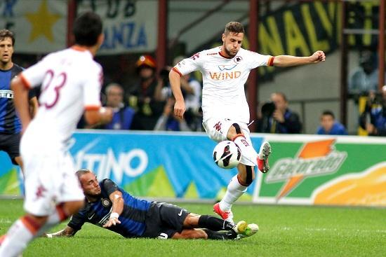 Destro_Roma_Milano