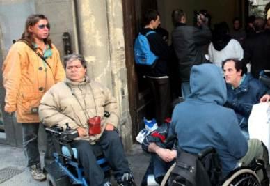 Disabili_ProtestaR400