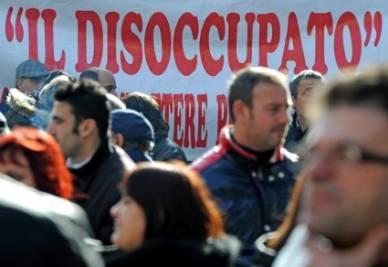 Disoccupato_StriscioneR400