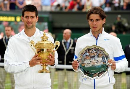 Djokovic_Wimbledon_R400