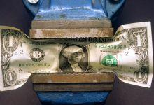 Dollaro-nella-morsa_FN1