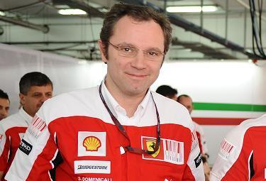 Domenicali-Turchia_R375