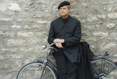 Don_Matteo_biciclettaR375