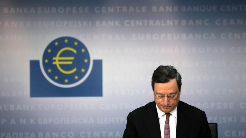 Draghi_Bce