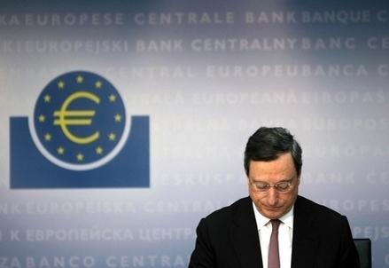 Draghi_Bce_ChinoR439