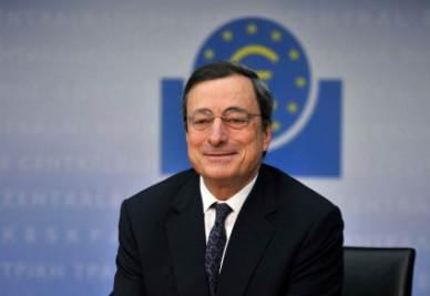 Draghi_Bce_SorrisoR400