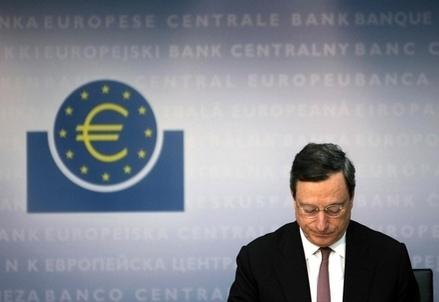 Draghi_Bce_r439