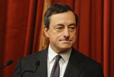 Draghi_Bocca_StrettaR375
