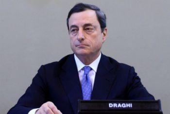 Draghi_CartelloR400