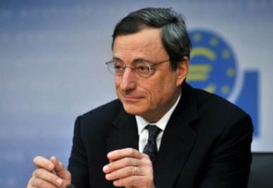 Draghi_ManiR400