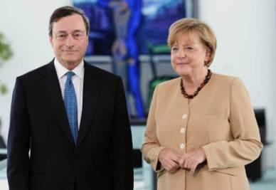 Draghi_MerkelR400