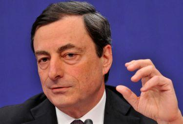 Draghi_PrimopianoR375_17mar09