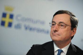 Draghi_ProfR400