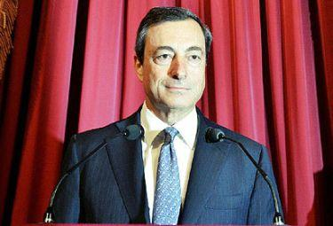 Draghi_PulpitoR375