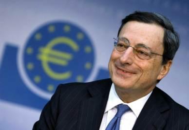 Draghi_SorrisoR400