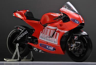 Ducati20Desmosedici20GP10_R375