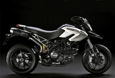 Ducati20Hypermotard_R375