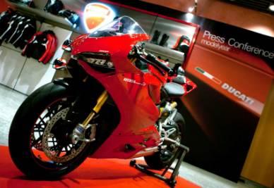 Ducati_MotoR400