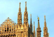 Duomo-Milano-Guglie_FN1