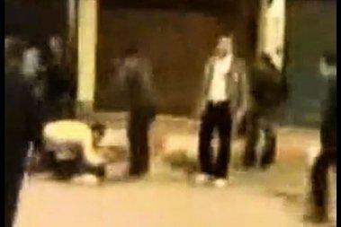 EgittoStrageCristiani_R375