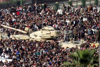 Egitto_Proteste_PreghieraR400