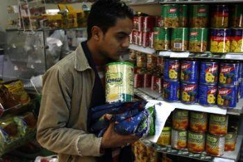 Egitto_Supermercato_ScortaR400
