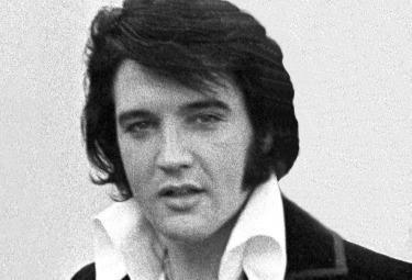 Elvis_Presley_R375