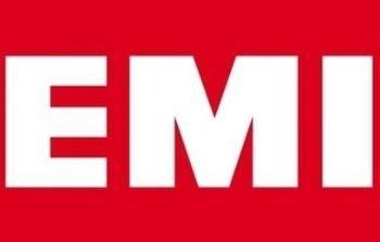 EmiLogoR400