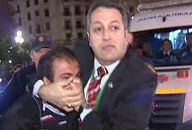 Erdogan_Curdo_ArrestatoR375