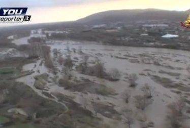 EsondazioneMagra_R375
