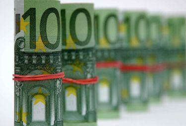 Euro_100_colonneR375_26ott08