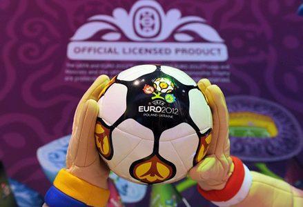 Euro_2012
