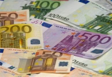 Euro_BanconoteR400