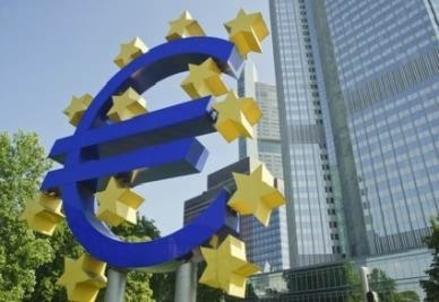 Euro_BceR439