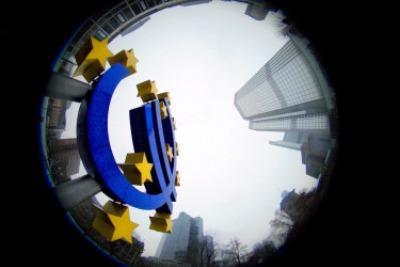 Euro_Bce_CerchioR400