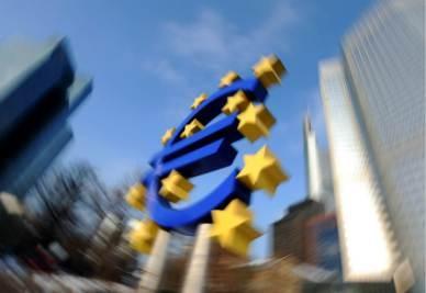 Euro_Bce_MossoR400