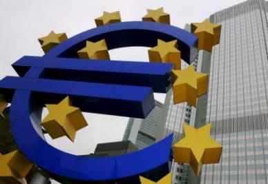 Euro_Bce_PPR400