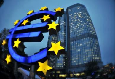 Euro_Bce_SeraR400