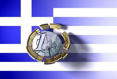 Euro_Grecia_CracR375