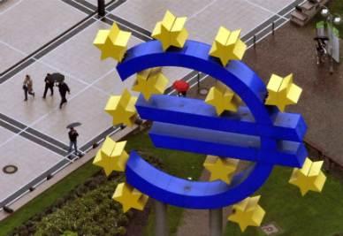 Euro_Simbolo_Bce_ContrarioR400