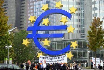 Euro_Simbolo_CateneR400