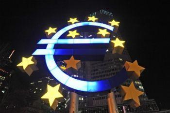 Euro_Simbolo_NotteR400