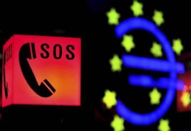 Euro_SosR400