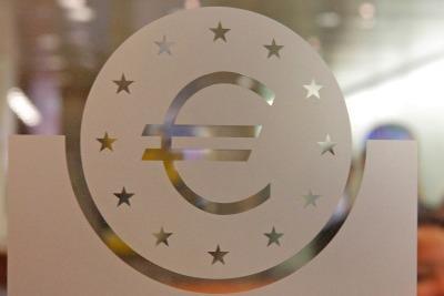 Euro_VetroR400