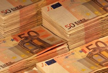 Euro_banconote_50R375